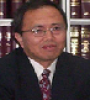 Huping Hu's picture